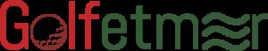 Logo golfetmer