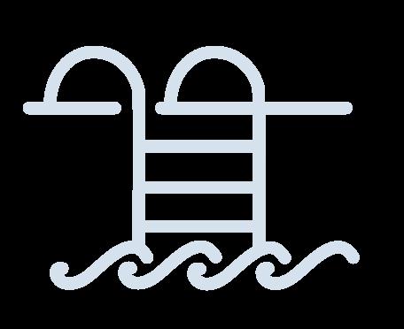 LogoMakr (7)