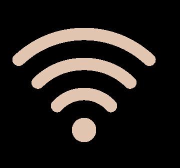 LogoMakr (8)