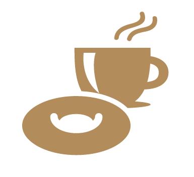 LogoPtiDej