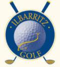 golfetmer : olf ilbarritz