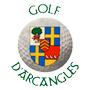 Golf aarcangues