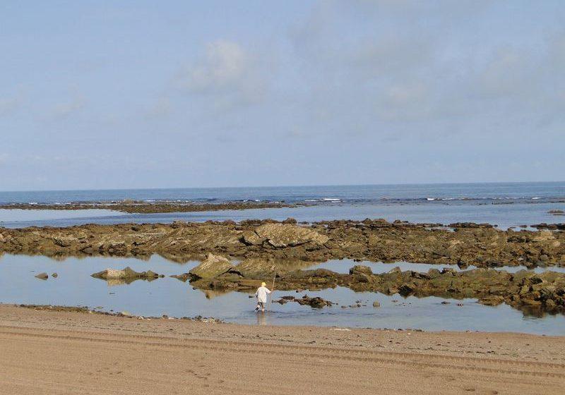 golfetmer plage mayarco saint jean de luz pays basque